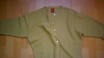 ubrania damskie  r.38-44