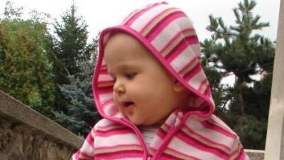 ubranka dla córci 56-68 68-74 86-98  98-104