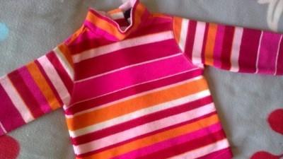 ubranka dziewczece r 62-122