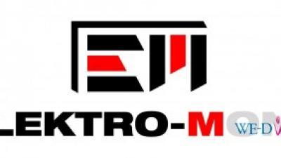 Usługi Elektryczne - ELEKTRO-MONT Instalacje i Systemy Elektryczne