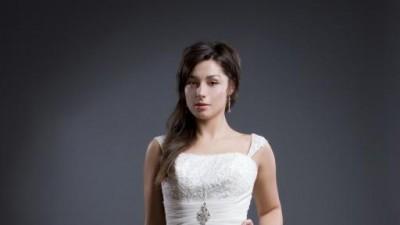 VERISE BRIDA COLLECTION MANDY WYPRZEDAŻ  NOWA