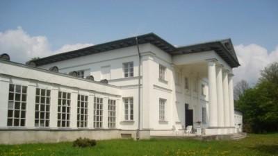 Wesele w Palacu w Szczawinie