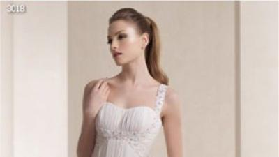White One 3018 Kolekcja 2010 !!