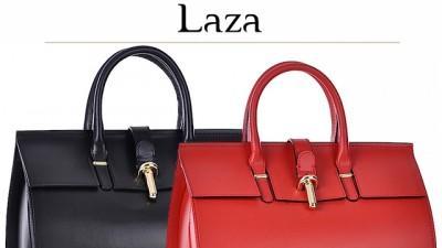 Włoskie torebki damskie skórzane