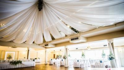 Wolny termin na wesele