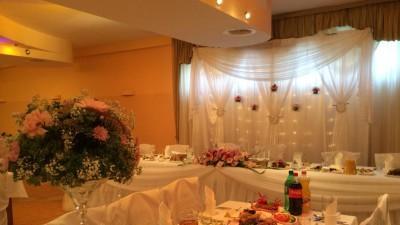 Wolny termin wesela WIELKANOC 05.04.2015