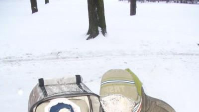 wózek MUTSY URBAN RIDER głęboki+spacerówka