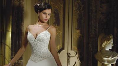 Wspaniałe suknie ślubne, najtańsze w Polsce od 200- 899zł