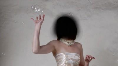 Wyjątkowa, nietypowa, jedyna w swoim rodzaju suknia ślubna