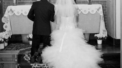 wyjatkowa snieznobiala suknia slubna 36/38!!!!WARTO!!!!