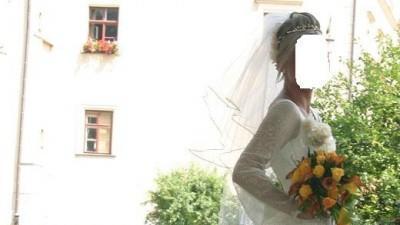 Wyjątkowa Sukni Ślubna
