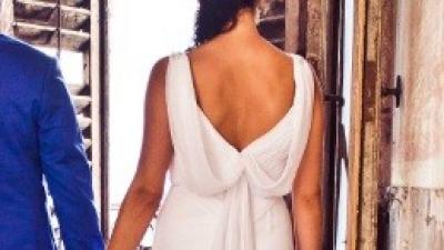 WYJĄTKOWA suknia ślubna model Moonlight Tango T604!!! cudna OKAZJA