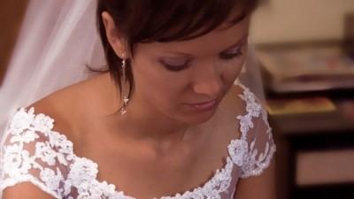 WYJĄTKOWA Suknia Ślubna z Salonu Margarett