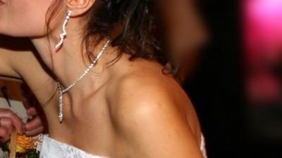 Wyjatkowe suknie slubne