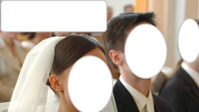 Wymarzona suknia ślubna rozmiar 36 + dodatki GRATIS !!!