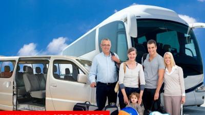 Wynajem busów Wrocław autokarów Wałbrzych cennik tanio Jelenia Góra Legnica Lubin Głogów na wesele wycieczkę przewóz osób dolnośląskie