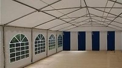 Wynajmę namiot na imprezę komunię wesele i,t,p.