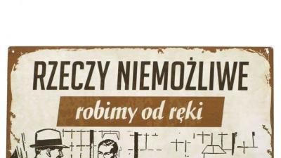 wywóz wyposażenia mieszkań,starych mebli Wrocław,tel 607-698-310