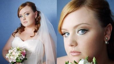 Zapraszam na profesjonalny makijaż ślubny