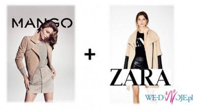 ZaRa+MaNgO