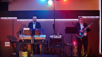 Zespół Muzyczny na Wesele Mirage Art 100% jakość Śląskie Tarnowskie Góry