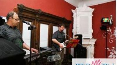 Zespół muzyczny Nakło nad Notecia, Kcynia, Szubin, Bydgoszcz, Wągrowiec, Wapno