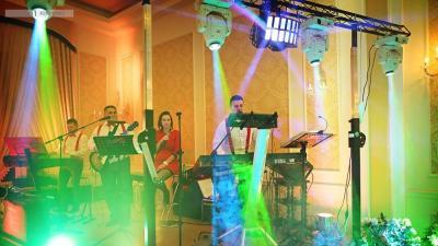 Zespół Muzyczny SONET