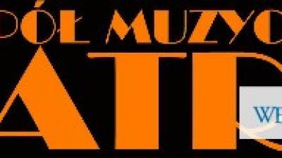 Zespół Muzyczny-wolne terminy 2012 r.