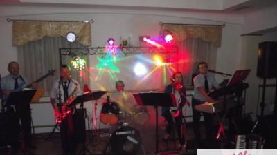 Zespół na wesele