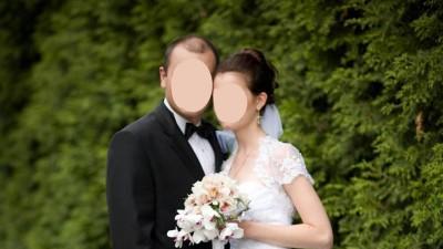 Zjawiskowa przeurocza krótka suknia ślubna 34/36