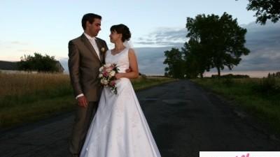Zjawiskowa suknia ślubna- RADOM/WARSZAWA