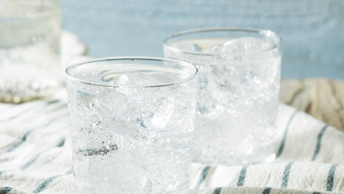 Nawodnienie organizmu, picie wody a odchudzanie, woda a odchudzanie - sunela.eu