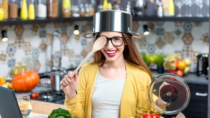 Dieta Kapusciana Zasady Efekty Jadlospis Schudnij 6 Kg W 7 Dni