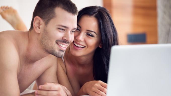 pełnej długości filmy porno ogromne czarne filmy penisa