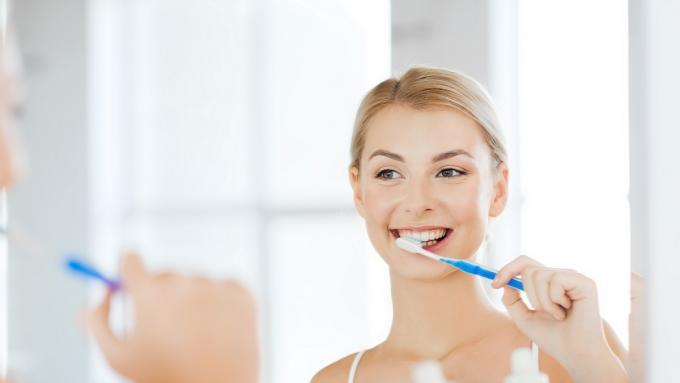 Codzienna pielęgnacja jamy ustnej nie musi być skomplikowana – Zdrowie