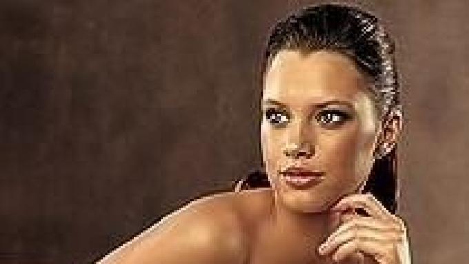 Sexpolska - ogoszenia towarzyskie i anonse erotyczne, sex