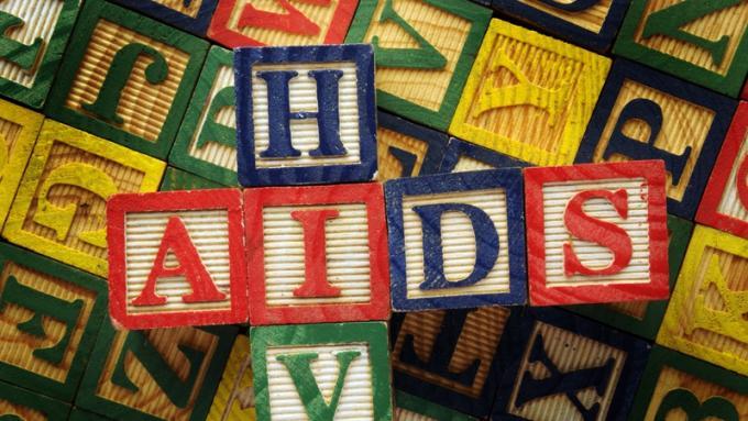 randki i hiv pozytywne osoby