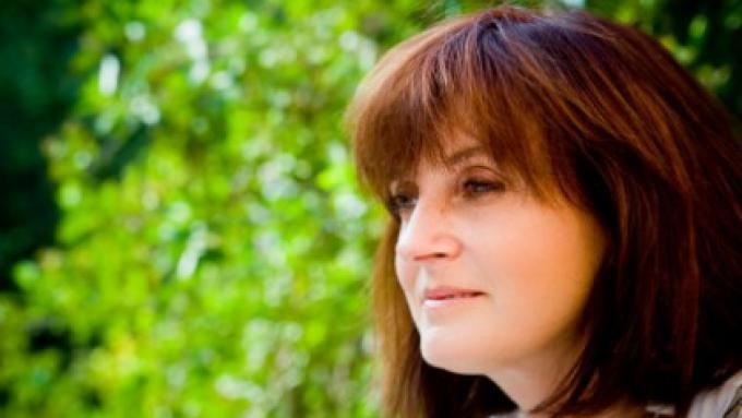 Hormonalna terapia zastępcza – kilka słów dla pacjentek
