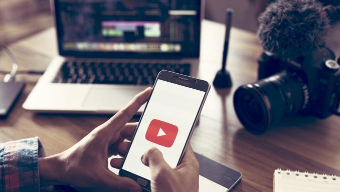 Jak usunąć film z YT (YouTube'a)? Instrukcja ze screenami