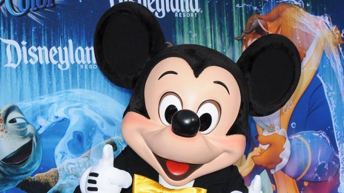 Psychotest Jaką Postać Z Bajek Disneya Przypominasz Psychotesty
