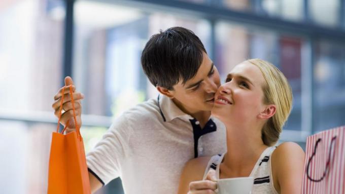 fakty na temat randek z najlepszym przyjacielem
