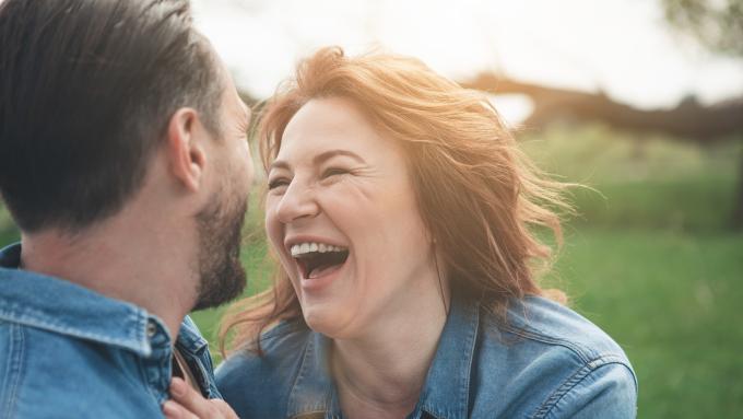 koziorożec kobieta randki wodnik człowiek castingi do reality show