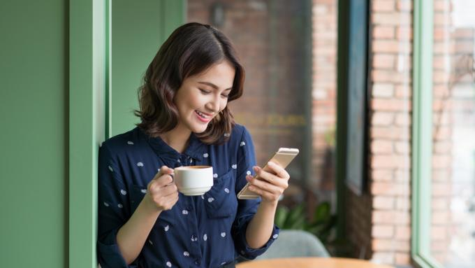 possible and necessary Online dating over 35 indefinitely not far