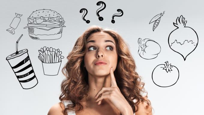 Dieta przy chorobach tarczycy -jak uregulować przemianę materii | Mangosteen