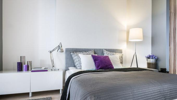 modna sypialnia 7 propozycji dom aranżacje wnętrz