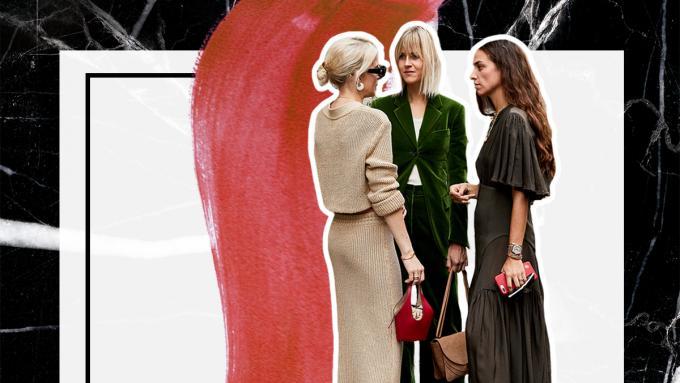 Modne sukienki 2019 jakie modele są hitem tego sezonu