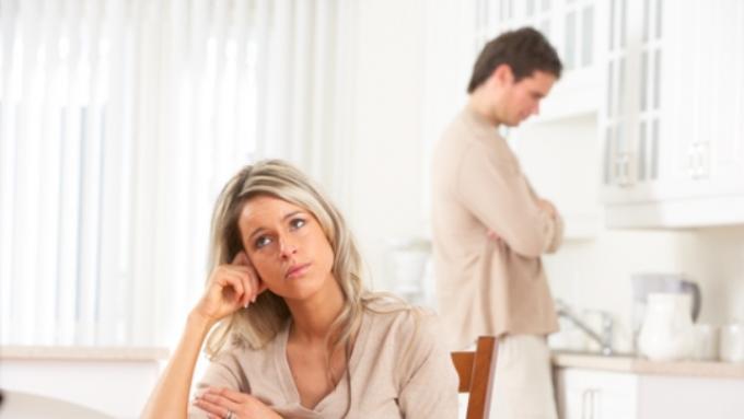 22 znaki, że powinieneś zrobić sobie przerwę od randki