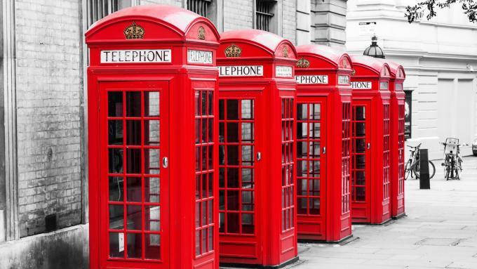 polki w londynie Toruń