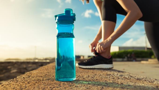 Jeśli chcesz schudnąć, zastosuj 6 trików stylu życia fit - Fit People