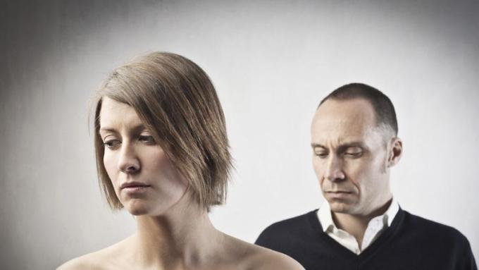 małżeństwo nie randkuje ep 2 dailymotion
